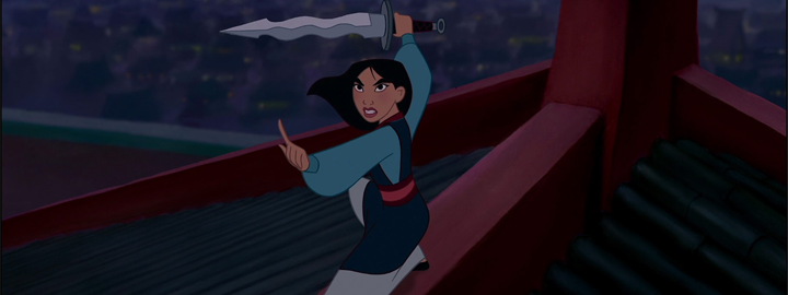 or_disney_0036_mulan