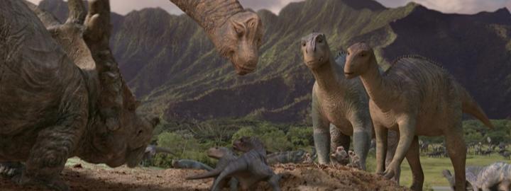 or_disney_0039_dinosaur
