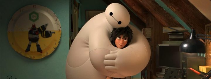 or_disney_0054_bighero6