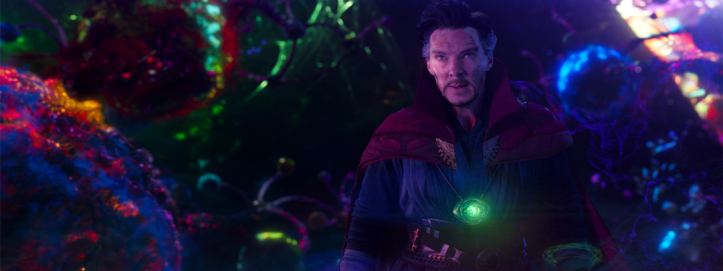 outranked_mcu_doctorstrange