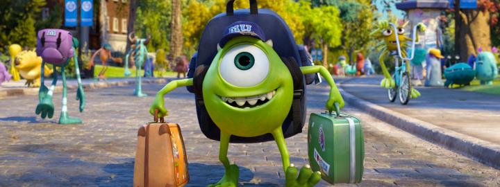 pixar_0001_monstersuniversity
