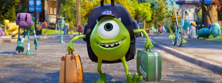 pixar_0001_monstersuniversity