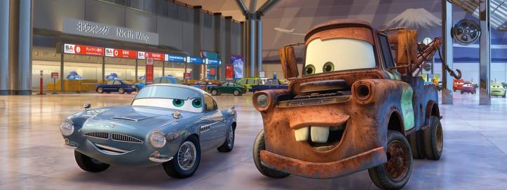pixar_0003_cars2