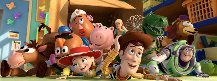 pixar_0004_toystory3