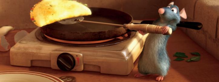 pixar_0007_ratatouille