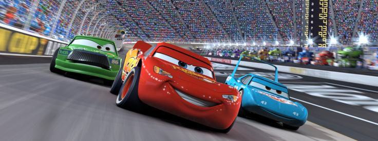 pixar_0008_cars