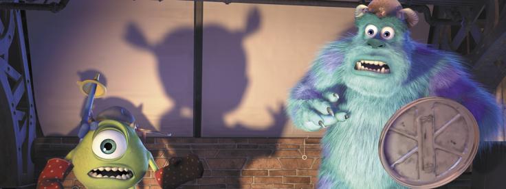 pixar_0011_monstersinc