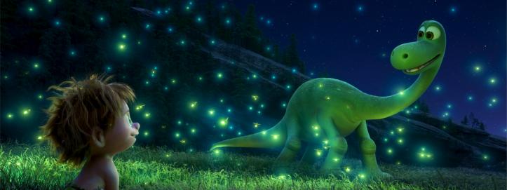 pixar_0015_thegooddinosaur