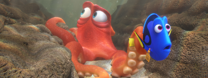pixar_0016_findingdory