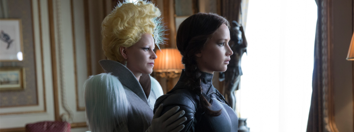 fall2015_0018_thehungergamesmockingjaypart2