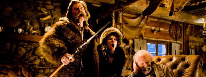 fall2015_0019_thehatefuleight