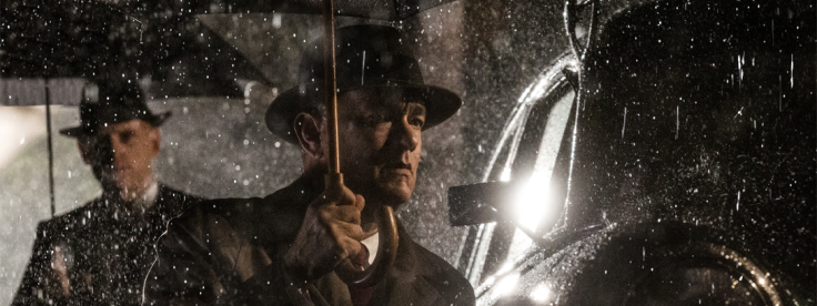 fall2015_0028_bridgeofspies