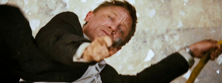 or_bond_0002_quantumofsolace