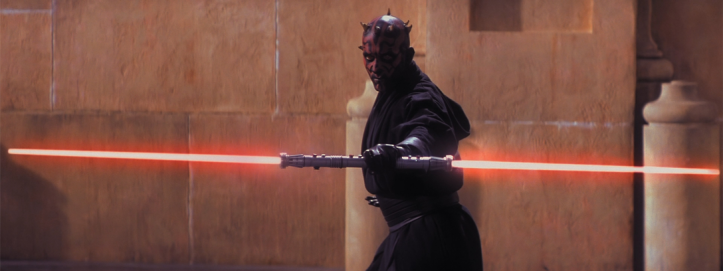 or_starwars_0006_thephantommenace