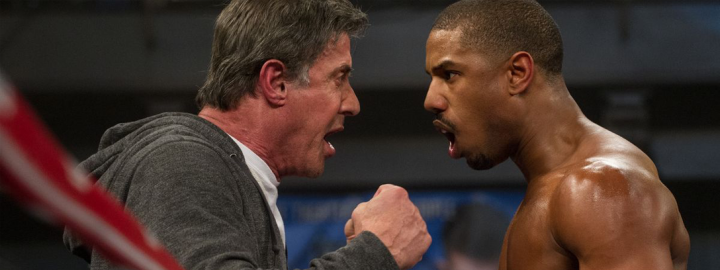 top10_2015_0006_creed