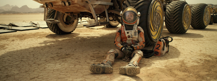 top10_2015_0008_themartian