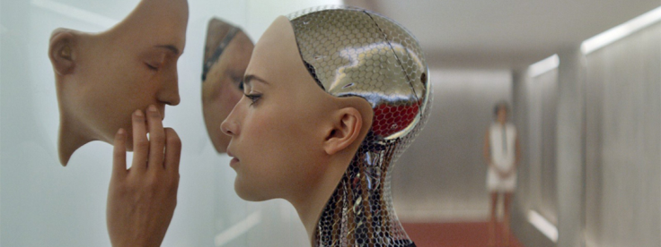 top10_2015_0009_exmachina