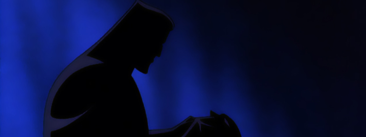 or_bvs_0009_batmanmaskofthephantasm
